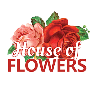 Weddings by House of Flowers | Springfield, MO